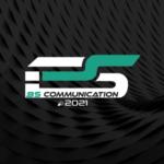 BS Communication