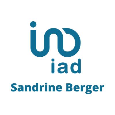 Sandrine Berger Immobilier