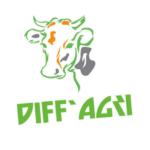 Diff'Agri