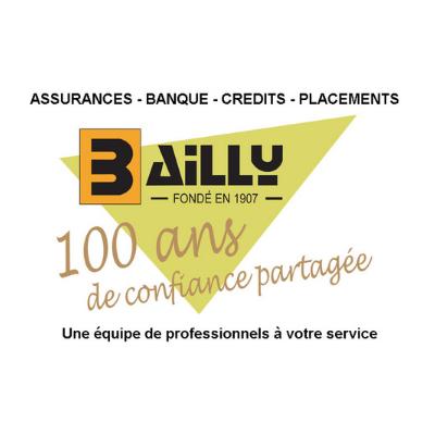 Assurances Bailly
